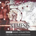 Nemesis (ISBN: 9780563494249)