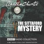 The Sittaford Mystery (ISBN: 9780563525189)