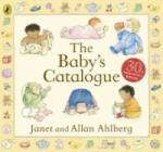 Baby's Catalogue (2012)