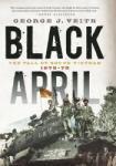 Black April: The Fall of South Vietnam, 1973-1975 (2012)