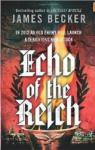Echo of The Reich (2012)