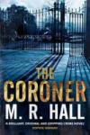 The Coroner (ISBN: 9780330458368)