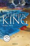 Duma Key (ISBN: 9788499082110)