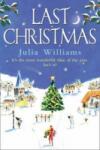 Last Christmas (ISBN: 9781847560865)