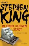 In einer kleinen Stadt (ISBN: 9783453433991)