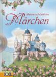 Meine schönsten Märchen + CD (ISBN: 9783897365902)