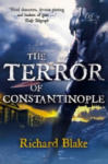 The Terror of Constantinople (ISBN: 9780340951156)