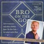 Bro on the Go (ISBN: 9781847399311)