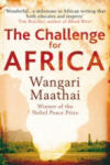 The Challenge for Africa (ISBN: 9780099539032)