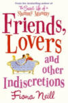 Friends, Lovers and Other Indiscretions (ISBN: 9780099502890)