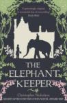 The Elephant Keeper (ISBN: 9780007278831)