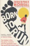 Born to Run (ISBN: 9781861978776)