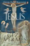 Jesus: Nativity - Passion - Resurrection (ISBN: 9780141046228)