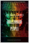 Millennium People (ISBN: 9780006551614)