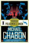 The Yiddish Policemen's Union (ISBN: 9780007150939)