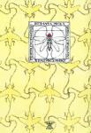 Вечната муха (ISBN: 9789544916244)