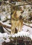 Единаци (ISBN: 9789548723640)