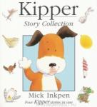 Kipper Story Collection (2000)