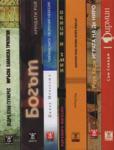 Колекция (ISBN: 9789544915889)