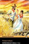 Tinkers Farm (ISBN: 9781405880688)