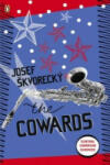The Cowards (ISBN: 9780141047676)