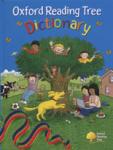 Oxford Reading Tree Dictionary (ISBN: 9780199116386)