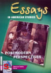 Essays in american studies (ISBN: 9789549101188)