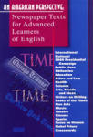 An American Perspective: Newspaper Texts for Advanced Learners of English (ISBN: 9789549101171)