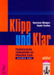 Klipp und Klar (ISBN: 9789545292057)