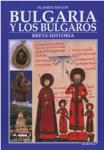 Bulgaria y los Bulgaros (ISBN: 9789545002328)