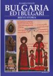 Bulgaria ed i Bulgari (ISBN: 9789545002335)
