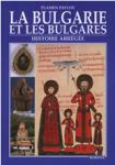La Bulgarie et les Bulgares (ISBN: 9789545002168)