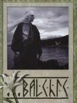 BALCHIC (ISBN: 9789549769258)