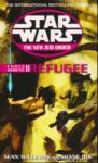 Star Wars: The New Jedi Order - Force Heretic II Refugee (2004)