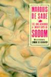 120 Days of Sodom (2005)