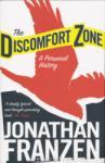 The Discomfort Zone (2007)