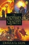 The Earthsea Quartet (2007)