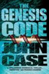 The Genesis Code (2007)