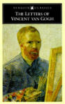 The Letters of Vincent Van Gogh (2007)