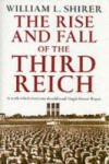 The Rise and Fall of the Third Reich (2005)