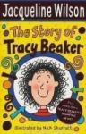 The Story of Tracy Beaker (2007)
