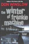 The Winter of Frankie Machine (2007)