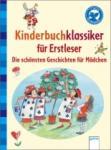Kinderbuchklassiker für Erstleser (2011)