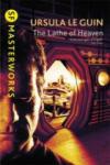 The Lathe of Heaven (2003)