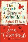 Secret Diary of Adrian Mole Aged 13 3-4 (2003)