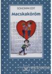 Macskaköröm (2010)