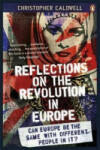 Reflections on the Revolution in Europe: Immigration, Islam and the West (ISBN: 9780141027777)