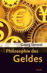 Philosophie des Geldes (2009)