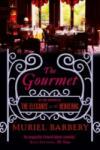 The Gourmet (ISBN: 9781906040314)