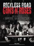 Reckless Road: Guns N' Roses and the Making of Appetite for Destruction (2008)